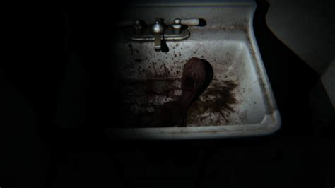 pt silent hills experience dissected hey poor player