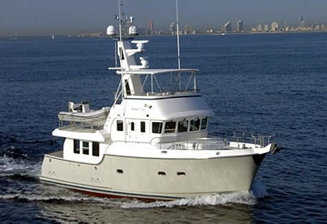 trawler boats for sale in michigan testimonials denison yacht sales