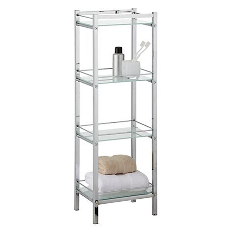 john lewis bathroom shelves bathroom shelves john lewis with innovative minimalist
