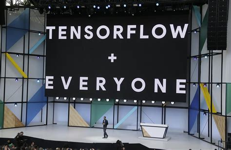 machine learning with tensorflow 1 x second generation machine learning with s brainchild tensorflow 1 x books tensorflow 1 5 0 released key features and improvements