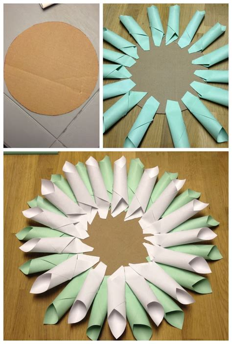 Bloomen Flowers Diy by 17 Images About Crafty Diy Projects On