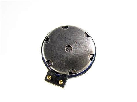 Buzzer Loadspeaker Speaker Sound Nokia 1280 1800 1616 Ori 700480 handy ersatzteile nokia 1xxx 1800