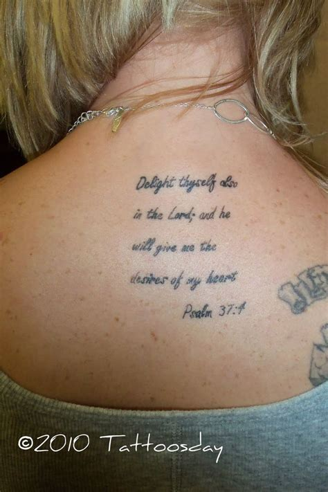 tattoo bible words 96 best tattoo expressions images on pinterest tatoos