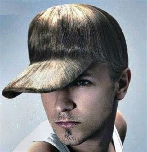 haircuts for men long hair perfect ideas of hairstyles for long hair men