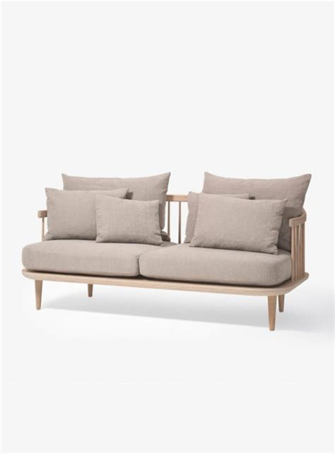 couch fly fly sofa