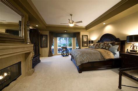 can lights in bedroom a19 led bulb 65 watt equivalent globe bulb 625 lumens