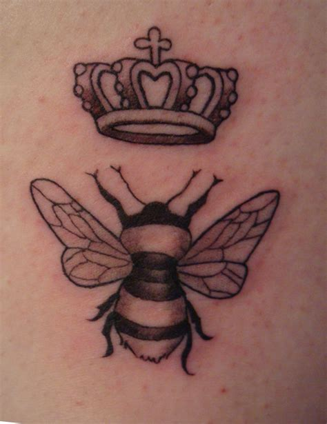 bees knees tattoo 381 best bee images on