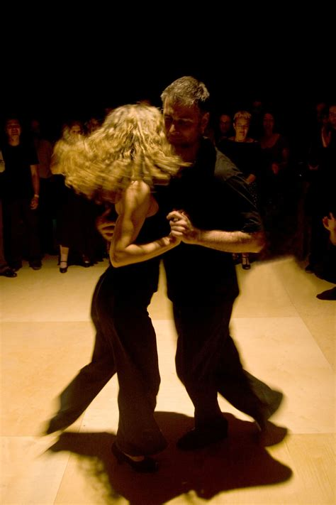 swing dance lessons san diego bal swing balboa lindy hop classes w steve garrett