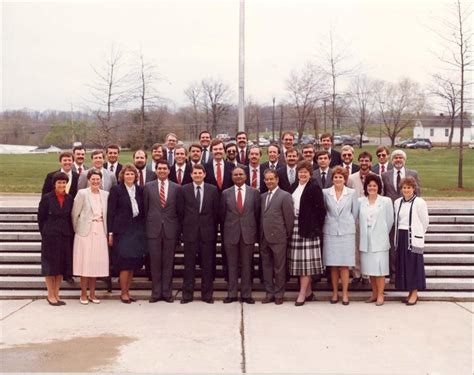 Ohio State Executive Mba Program by College Of Business Executive Mba Program Photo