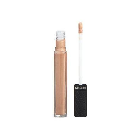 Lipstik Revlon Gold revlon colourburst lip gloss gold dust my makeup and skincare collection