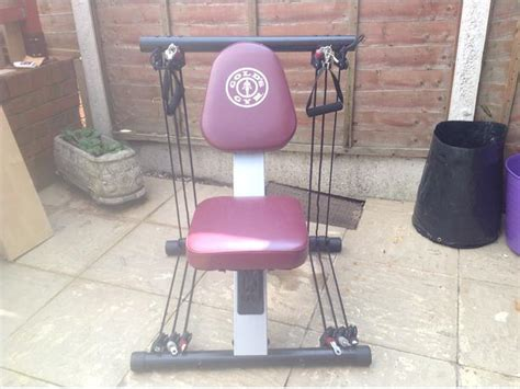 golds home trainer t1300 bilston wolverhton