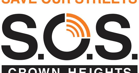 Logo Bed Bordiran Ormas Nu s o s crown heights and s o s bed stuy about us