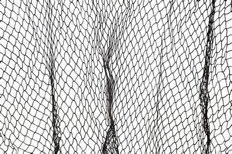 net pattern background fishing net pattern