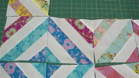 Missouri Patchwork Tutorials - 25 best ideas about quilt patterns on
