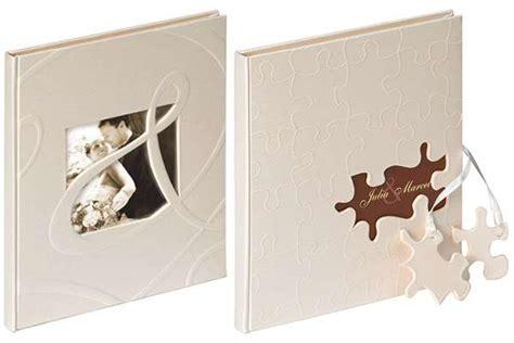 Dekomaterial Hochzeit Günstig by G 228 Stebuch Hochzeit 187 Kaufen Hochzeitideal De