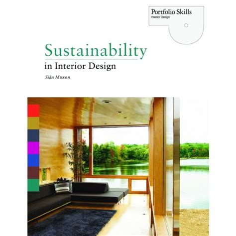 sustainable interior design products sustainability in interior design interior design