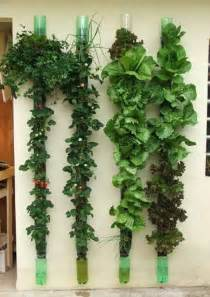 vertical garden 20 cool vertical gardening ideas hative