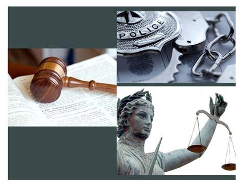 criminal justice in program in the criminal justice system todayalpinej4