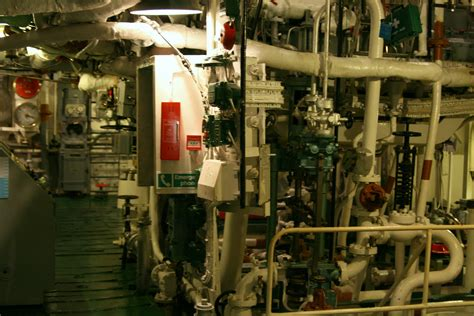 Boiler Room by File Hms Belfast Boiler Room Bottom Floor Jpg