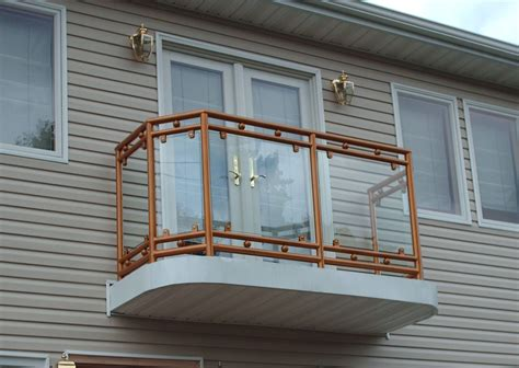 Balcony Pictures | guardian gate balcony balconies pinterest balcony
