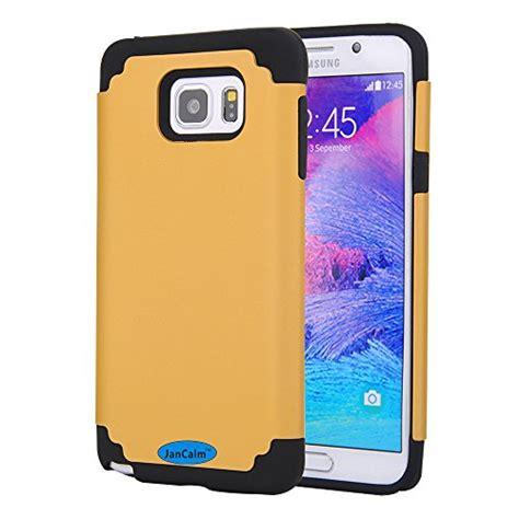 Samsung Note 5 Baby Ultra Skin galaxy note 5 jancalm thin slim design 2in1