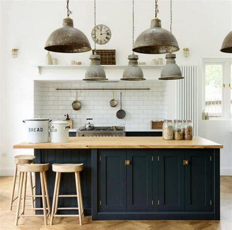 retaper une cuisine r 233 novation cuisine 7 astuces pour r 233 nover sa cuisine 224