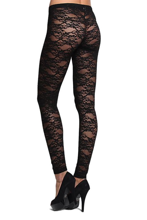 lace tights lace tights lookup beforebuying