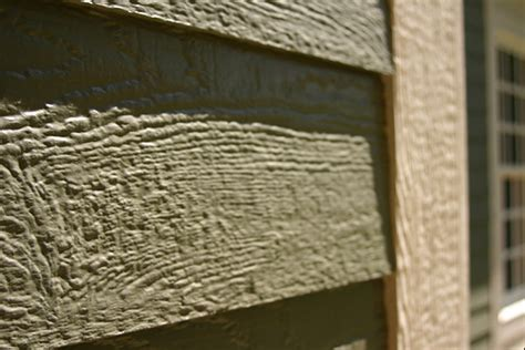 Fiber Cement Siding Manufacturers Wood Composite Siding