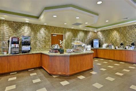 Comfort Inn Canada Ave Orlando Fl by
