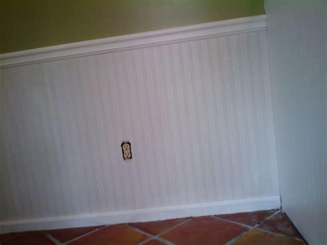Beadboard Paintable Wallpaper - beadboard wallpaper