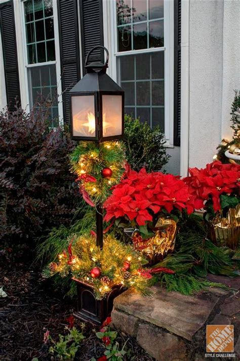 home depot ideas decoration holiday door decorating ideas for your small porch the