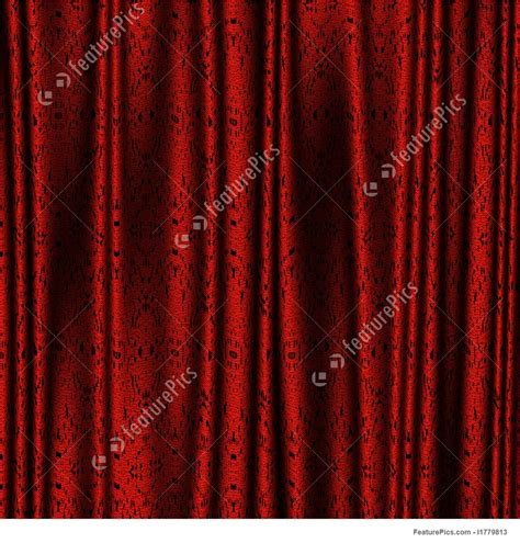red lace curtains red lace curtains 28 images red lace curtains home