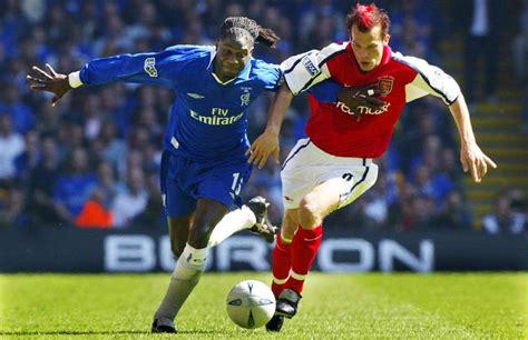 where are they now arsenal s 2009 fa youth cup winners fourfourtwo where are they now the arsenal and chelsea starting xis