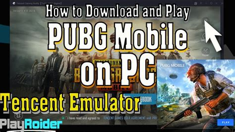 pubg emulator pubg mobile emulator for pc pu2 org potwo