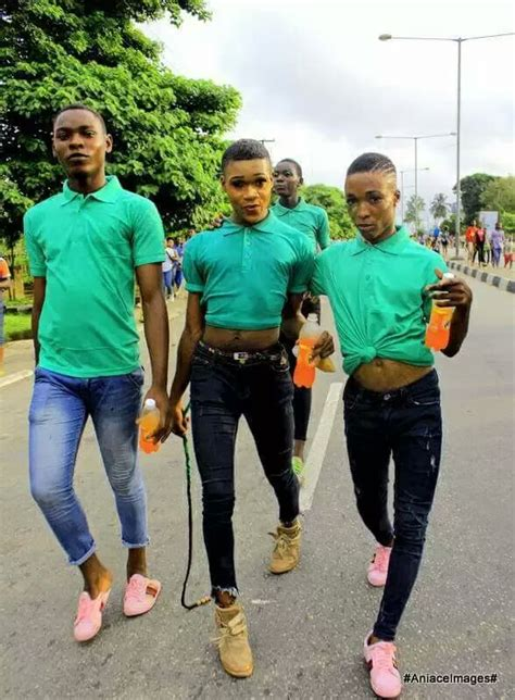 Naira Dress Green St T1310 3 Photos Of At The Maiden Run Of 2017