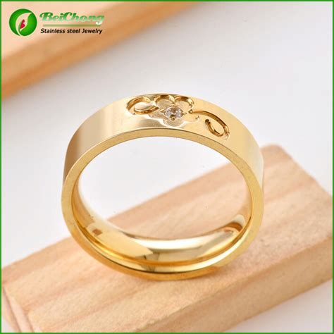Gold Ring Design by Gold Finger Ring Rings Design For With Price Dubai
