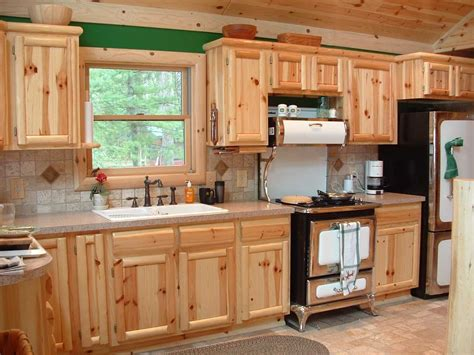 pine tongue and groove kitchen cupboard doors kitchen