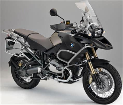 Bmw Motorrad News 2014 by Motorrad Neuheiten Motorrad News