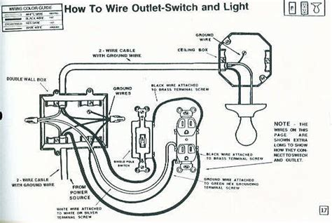 wiring code for house residential wiring color codes residential free engine image for user manual download