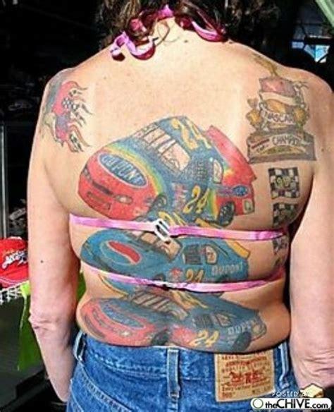 white tattoo fail 30 besten tattoo fail bilder auf pinterest scheiternde