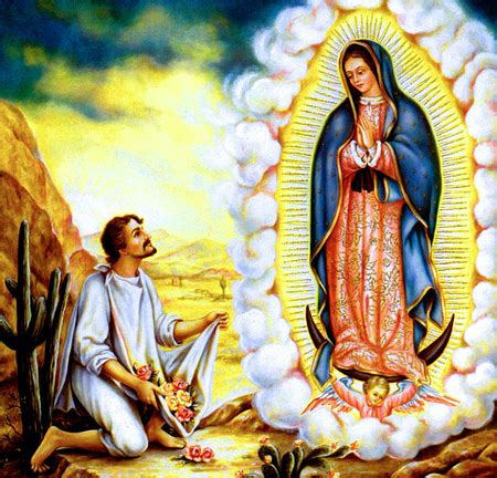 free wallpaper virgen guadalupe virgen de guadalupe other people background wallpapers