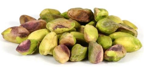 Roasted Almond Kupas kacang pistachio roasted pistachio kupas panggang