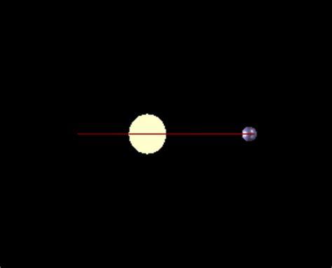 Hummer Jupiter Black jupiter doesn t orbit the sun finds tech insider daily