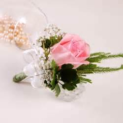 pink corsage wedding flowers corsage delivery