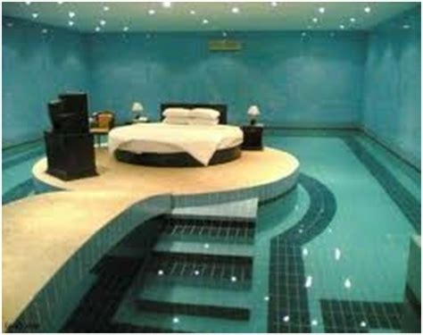 swimming pool bedroom swimming pool bedrooms bedroom decorating ideas