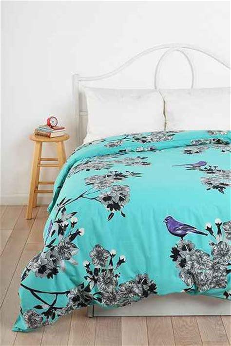 bedding urban outfitters bedding urban outfitters