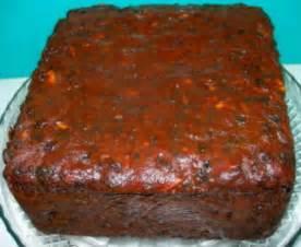 Cakes plus fruit cakes amp puddings