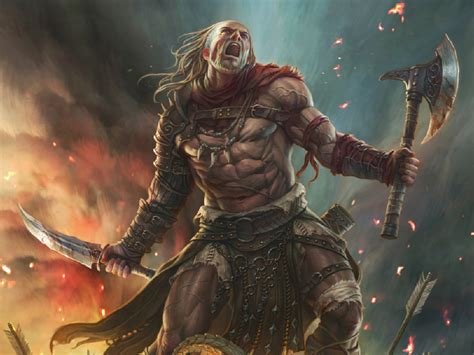 Wallpaper Abyss Warrior | 1055 warrior hd wallpapers backgrounds wallpaper abyss