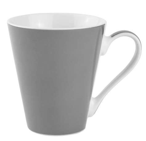 duftkerzen gã nstig kaufen galzone kaffeebecher porzellan grau 300 ml kaufen