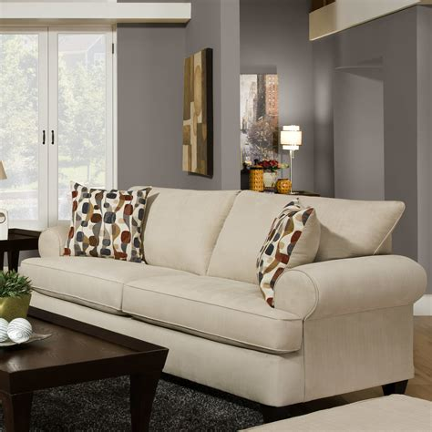 Living Room Terrific Wayfair Furniture Rugs With Cream Wayfair Living Room Furniture